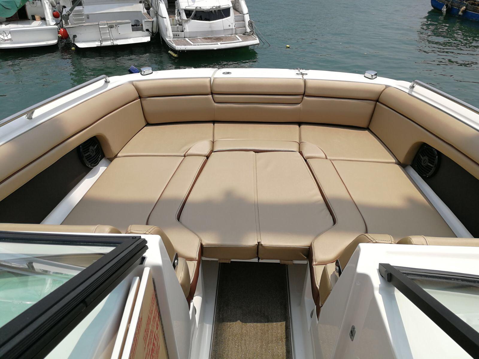Boats & Yachts Ltd Hong Kong | Boats For Sale Hong Kong | Yachts For