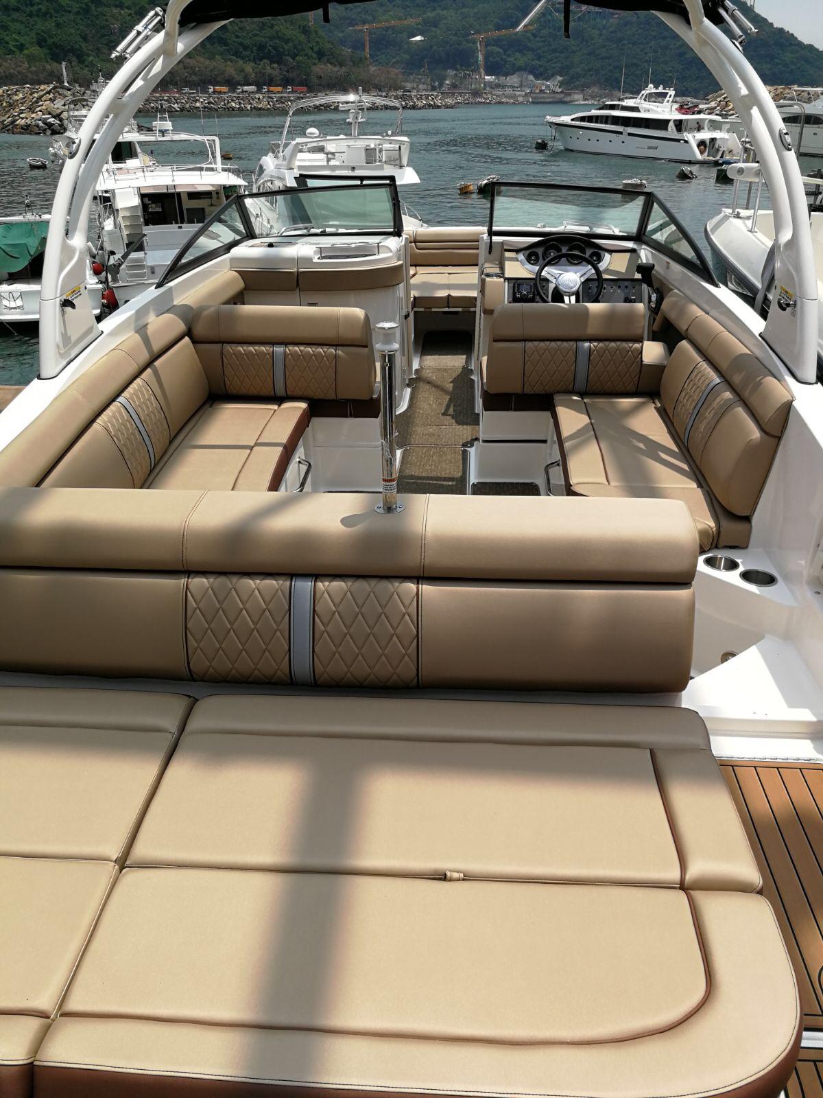 Boats & Yachts Ltd Hong Kong   Boats For Sale Hong Kong   Yachts For
